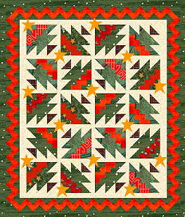 Machine Quilting News - Welcome to the World Wide Quilting