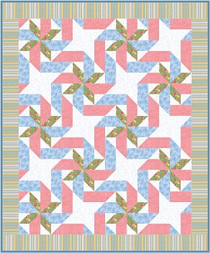 Free Quilt Patterns (Plus Tips and Tutorials)